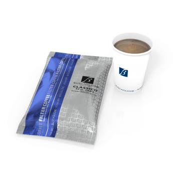 Filter Coffee 2,25 Ounces